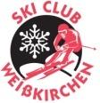 Schiclub-logo-Neu_k