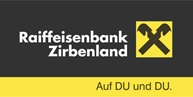 Raiffeisenbank-Zirbenland-auf-DU-und-DU-2016