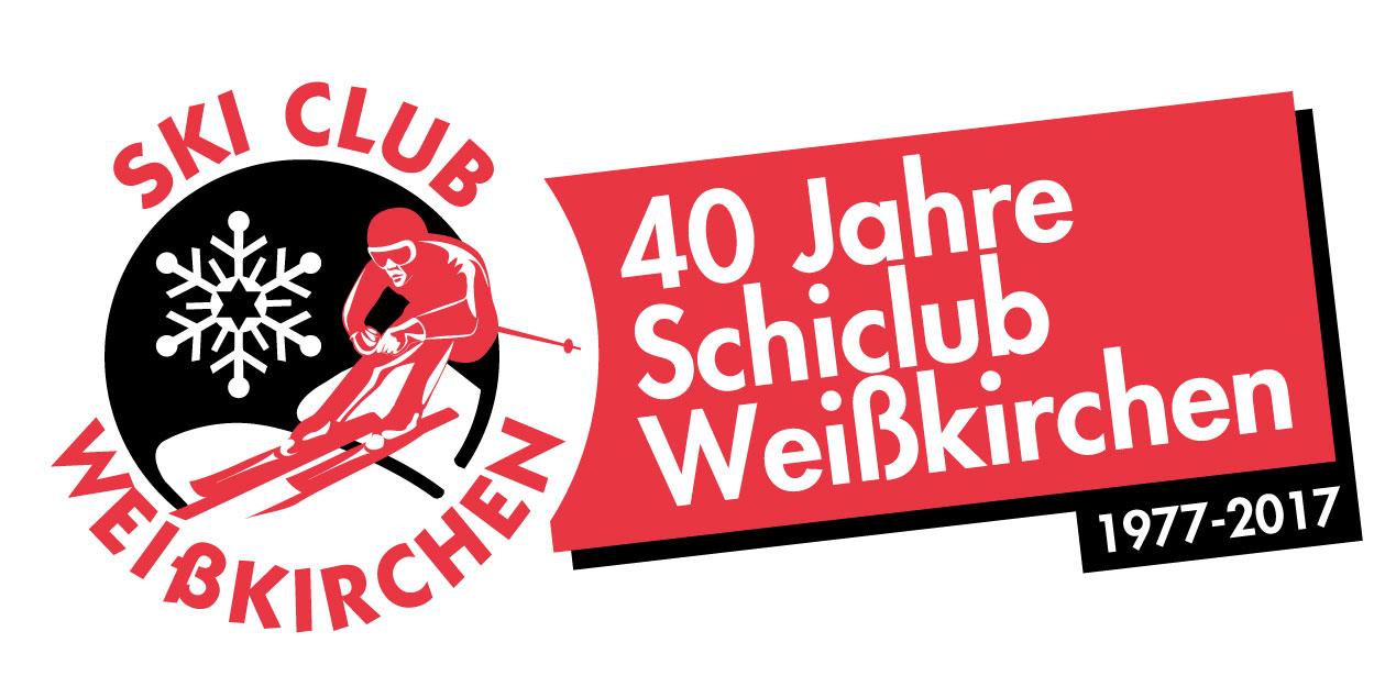 Skiclub-40-Jahre